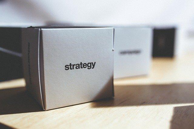 Web Strategia Marketing
